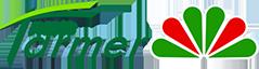 Mega Farmer Rzeszów Logo